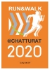 มหกรรม - วิ่งเพื่อสุขภาพ @ chatturat Hospital 2020 _1