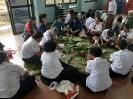 โรงเรียนผู้สูงอายุตำบลหนองโดนสืบสานประเพณีไทย วันลอยกระทง_2